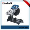 2014 NEW MODEL 2000W 355mm Belt drive system Cut-off saw