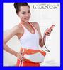 Electrical Scalp Cordless Slim Beauty Fitness Massager