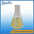 RD612A castrol grease Ethylene-Propylene Copolymer viscosity improver