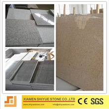 Natural G654 Granite,Granite Price,Chinese Cheap Granite