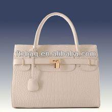 Brand Fashion Children tote bag