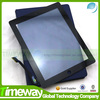 Timeway 2012 new back housing for ipad 3 wifi version
