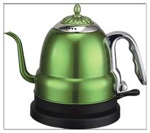 2014 New Design Hot Sale Home Appliance Stocks