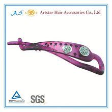 Artstar hair jewelry & accessories 2013 JG5205-02