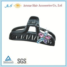 Artstar hair jewelry & accessories JG8018-01