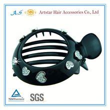 Artstar fancy artificial jewellery JG5263-01