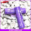 efest 18650 35amp 18650 battery 35 amp efest imr 18650 purple 35amp battery for 18650 mod 18650 purple 35amp battery