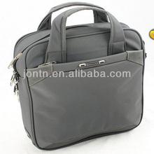 laptop carrying cases 14 Laptop Men Messenger notebook bag