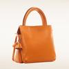 2014 New Design Hangbags Ladies fashion PU Leather Woman Bags wholesale Handbag China Factory