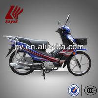 Cub 110cc cub motorbike(Joyful Boy,Low price and reliable quality),KN110-6