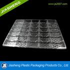 Custom Plastic Packaging Tray Wholesale