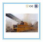 20-60T/H wood veneer slicing machine,chips making machine,wood chips screening machine