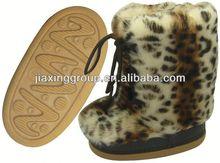 快適射出ゴシック屋外や販売促進用ブーツ、 軽いとcomforatable