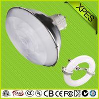 Energy saving pendant fiber optic pendant high bay light