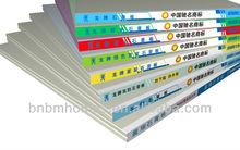 Gypsum Board / Plasterboard