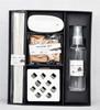 wholesale air freshener spray incense in gift set