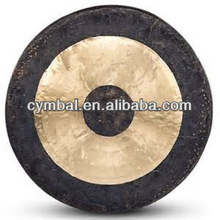 100% handmade Chinese chau gong,tam tam gongs