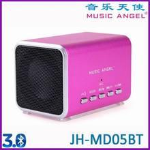 vibration mini bluetooth speaker top quality portable bluetooth speaker tf portable bluetooth speaker dynamics