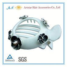 hair accessories korea JG5216-01