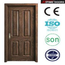 Interior door furniture design