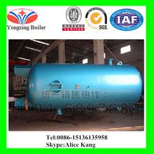 High Qauality National Class A Hot Sale High Pressure Gas Storage Tank Air Pressure Tank