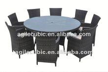 10035mildew-resistant outdoor furniture