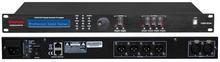 digital audio processor DSP-24