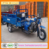 China alibaba website lifan Motorcycle /three wheel trailer price
