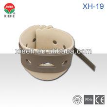 XH-19 Pediatric Cervical Collar