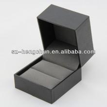 Elegant Ring Jewelry Box,Ring boxes wholesale(SJ_60015-2)