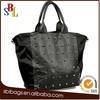 Rattan shopping bag&quilt cotton shopping bag&shopping basket bag
