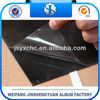 0.3mm thickness pvc sheet for photo album