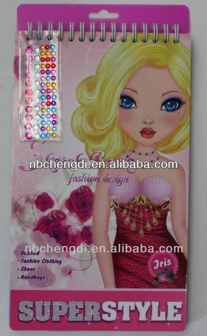 Birthday Crafts For Girls Girls Diy And Craft Book