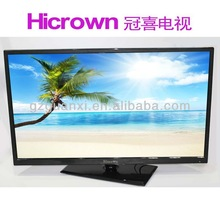 """with HDMI input full HD 32""""/39""""/42"""" LED LCD TV"""