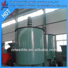 Mineral Mixer Barrel / Mixing Barrel / Mineral Mixing Barrel