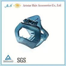 lighted hair clip 8167