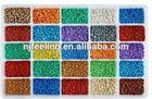 EPDM, epdm rubber, epdm rubber granule for track, FN-R-14487