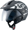 New arrival custom motorcycle helmets for sale