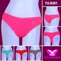 pink lady tangas calcinha modelos