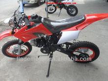 FLD-YY-110cc motorcycles