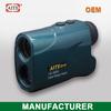 Aite Brnad 6*24 400Meters(Yard) laser range finder scope