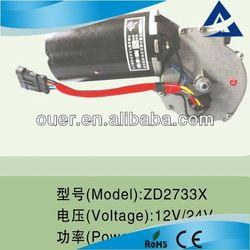 benz wiper motor 1638204442