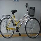 """2014 new 26"""" chopper bicycle/bike"""