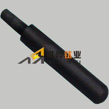 Cathodic Protection Sacrificial Anode for Sale