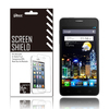 Factory Price screen protector for for Alcatel one touch idol x oem/odm (Anti-Glare)