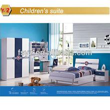big lots kids furniture /kids bedroom furniture for boys