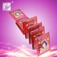 Provide factory price selective hair dye