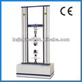 اختبار المعادن kj-1066 أسعار المعادن المعدنية آلة اختبار آلة اختبار الشد