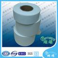 de alta calidad termosellable bolsa de té de papel de filtro