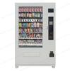 custom made vending capsules toy machine